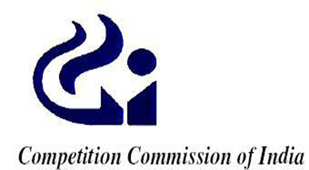 Image result for Competition Commission of India (CCI)
