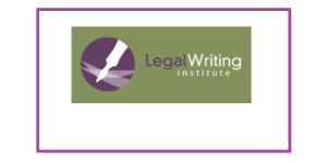 Legal-Writing-Institute