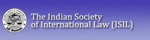 indian_society_of_international_law_logo