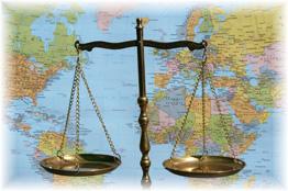 cl-international-law