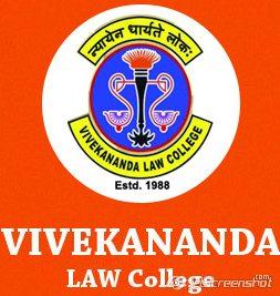 Vivekananda-Law-College1