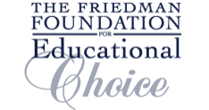 The Friedman Foundation for Educational Choice
