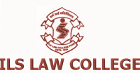 ILS__Law_College