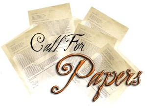 call-for-papers-defcamp