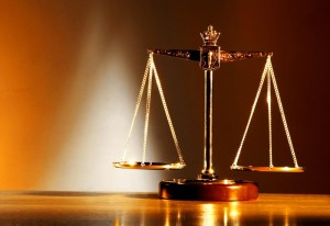 law-background-1-767326.jpg