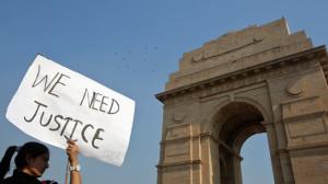 Anti-rape-bill