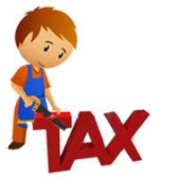 Minimum-Alternate-Tax