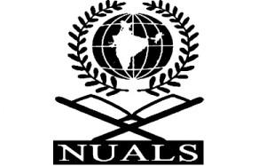 NUALS-Kochi