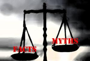 facts-myths-400x273
