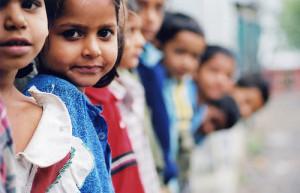 ravishankar_education