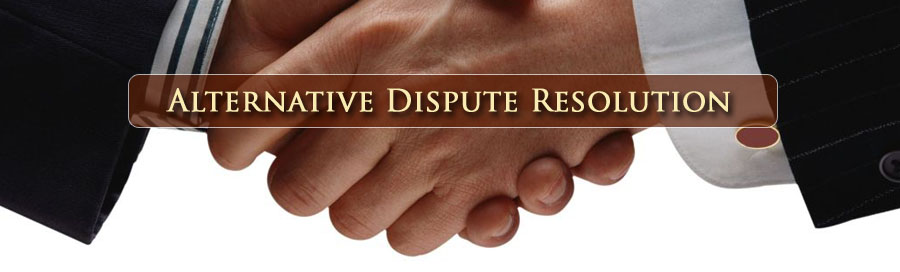 alternative dispute resolution essay alternative dispute alternative dispute resolution lawlexorg lawlex organization