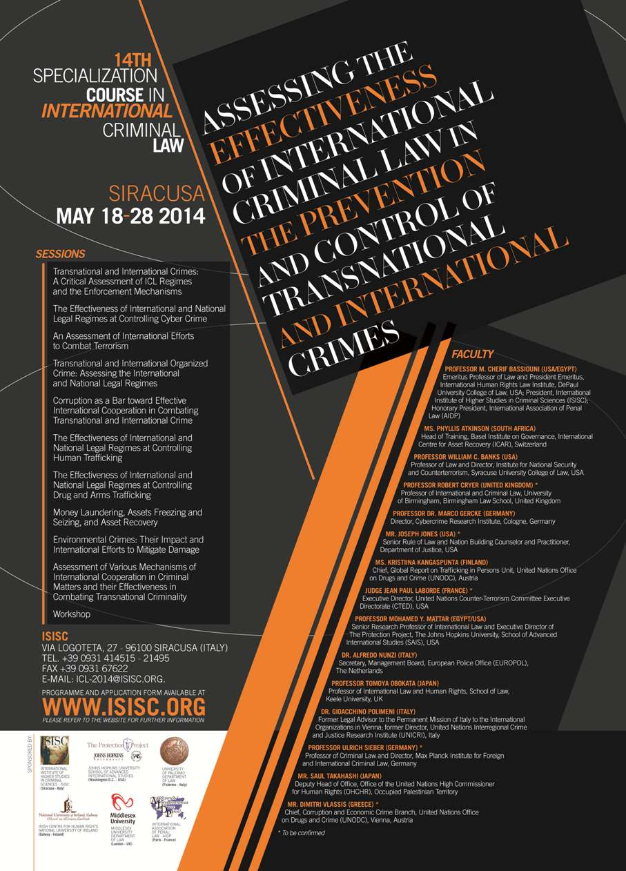 Poster_ICL_2014_web