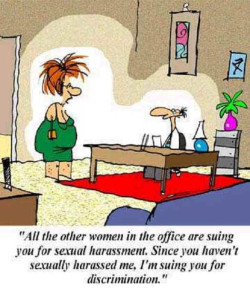 sexual-harassment4