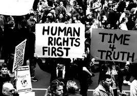 human rights img