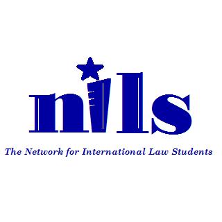 educational leadership vision essay