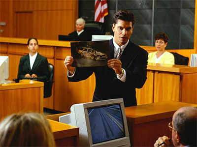 legal advice