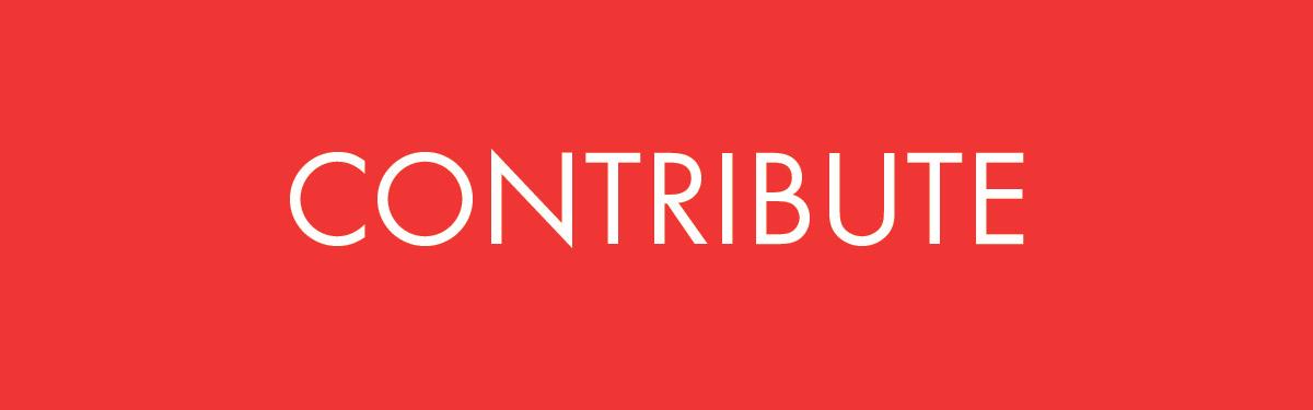 lawlex contribute