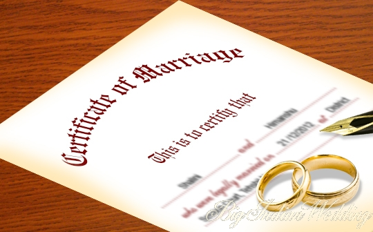 essay on inter caste marriage Our law allows inter-caste marriage but has no provision to protect people who do marry outside their caste.
