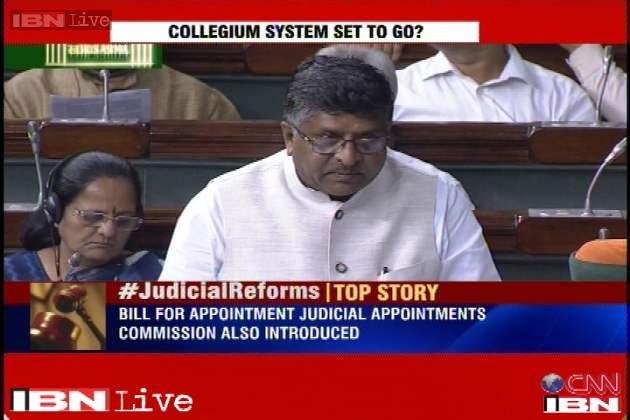 judicialbill_sumit_live