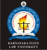 Image result for Karnataka State Law University