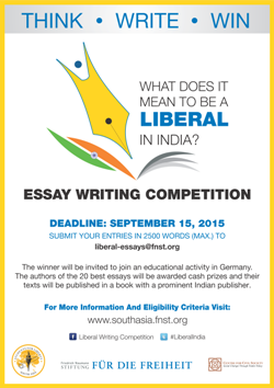 essay writing competition terms conditions List of non-fiction, essay, memoir and article writing competitions, mainly in the uk and ireland, updated regularly with new opportunities.
